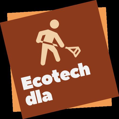 Ecotech dla